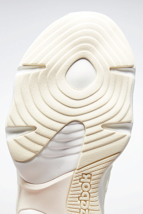 Royal Turbo Impulse 2 Shoes-29788