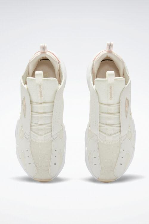 Royal Turbo Impulse 2 Shoes-29792
