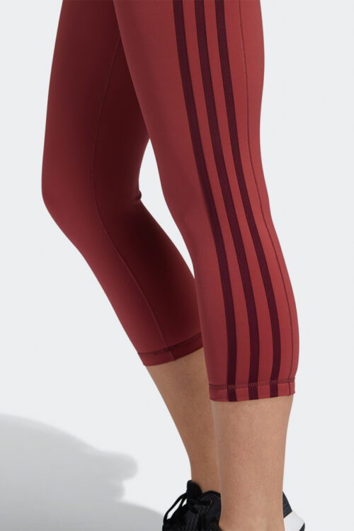 Believe This 2.0 3-Stripes 3/4 Tights-31850
