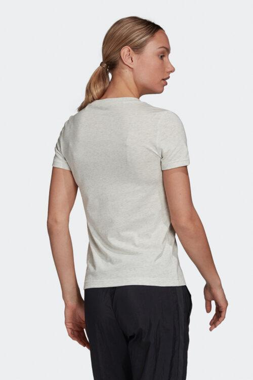 Essentials Linear T-skjorte-31840
