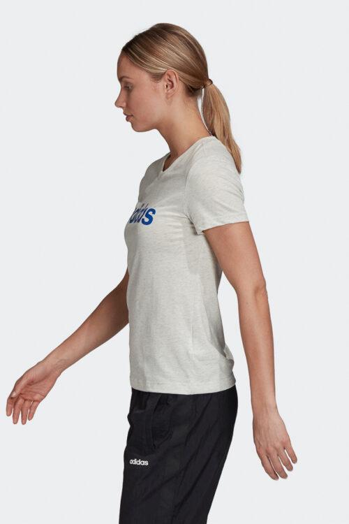 Essentials Linear T-skjorte-31843