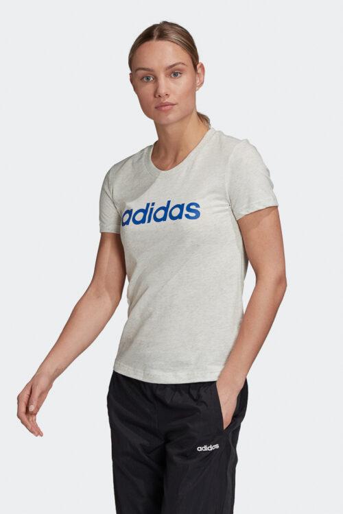 Essentials Linear T-skjorte-31844