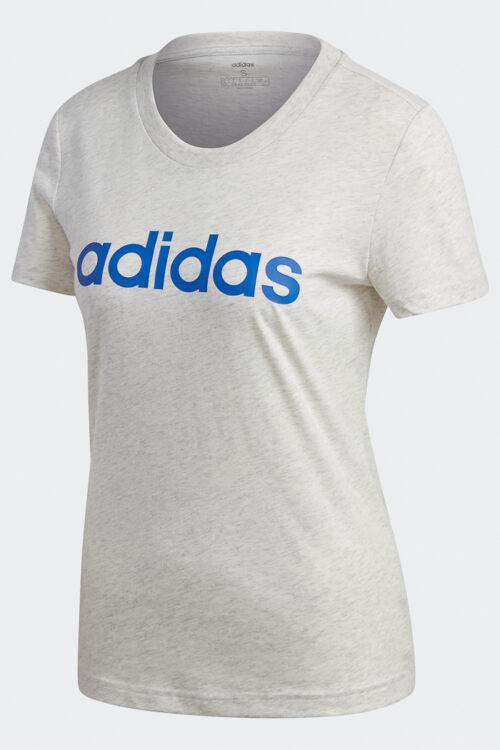 Essentials Linear T-skjorte-31847