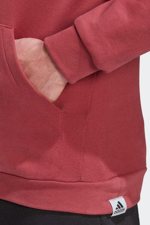adidas Brilliant Basics Hettegenser