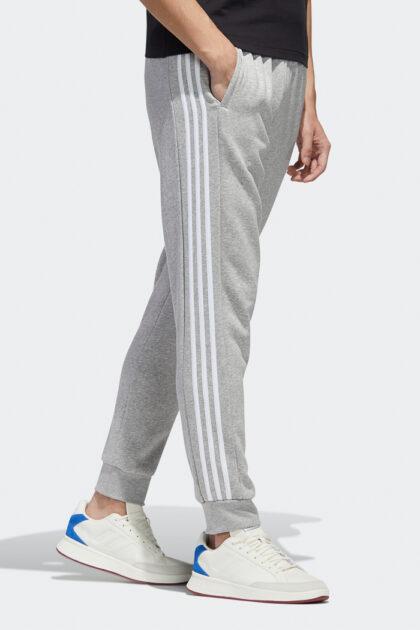 adidas Essentials Colorblock Bukse