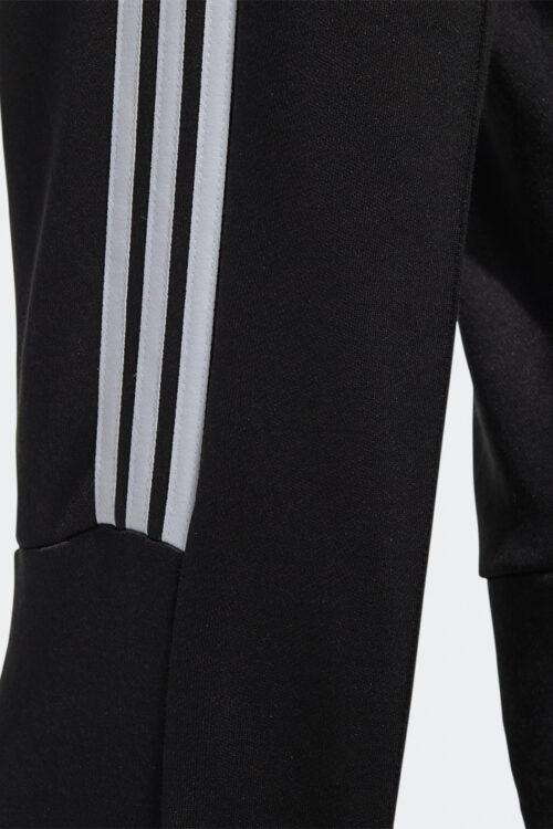adidas New Authentic Wide Leg Bukse