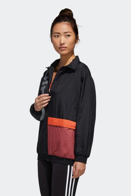 adidas New Authentic Treningsjakke-31296