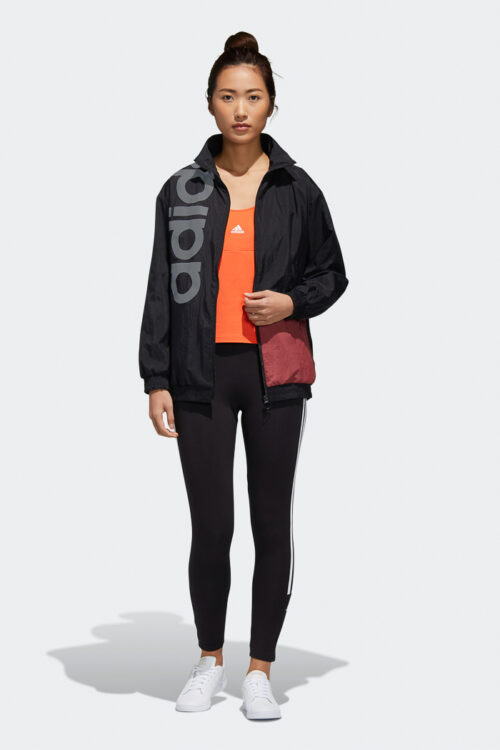 adidas New Authentic Treningsjakke-31300