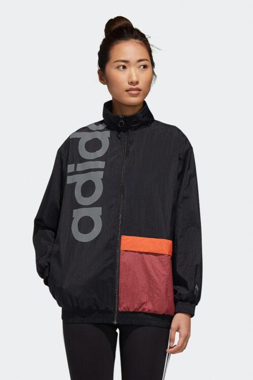 adidas New Authentic Treningsjakke 3Tshop.no