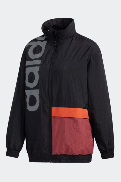 adidas New Authentic Treningsjakke-31301
