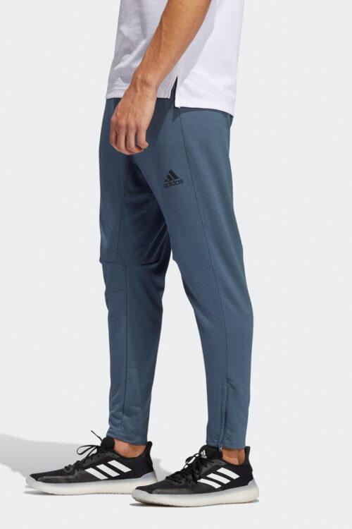 City Studio Fleece Pants