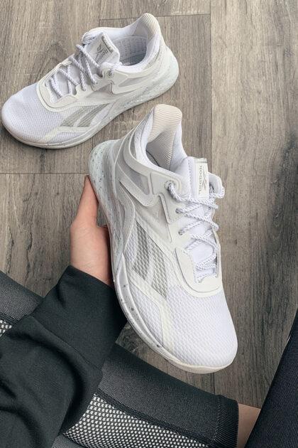 Reebok Nano X PR Shoes