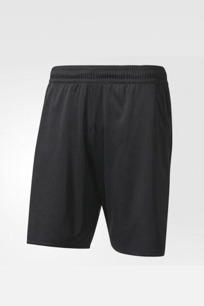 adidas Referee 16 Shorts with Brief