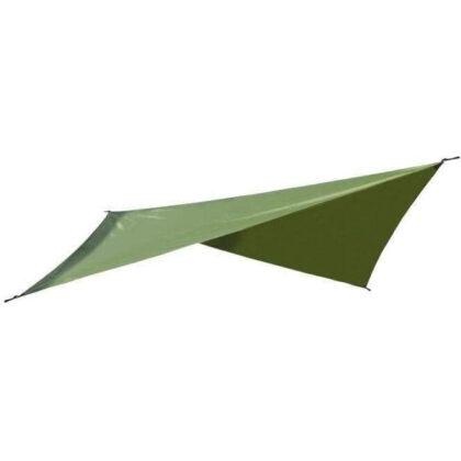 Waterproof Tarp/Tak til Hengeku00f8ye-30942