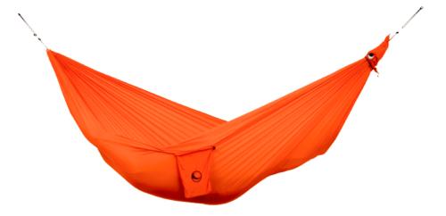 Compact Hengeku00f8ye Single Orange-30912