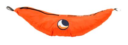 Compact Hengeku00f8ye Single Orange-30911