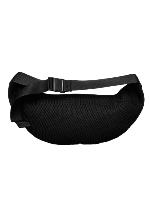 Prime Waist Bag-0-31717