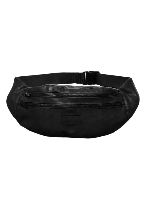 Prime Waist Bag-0-31718