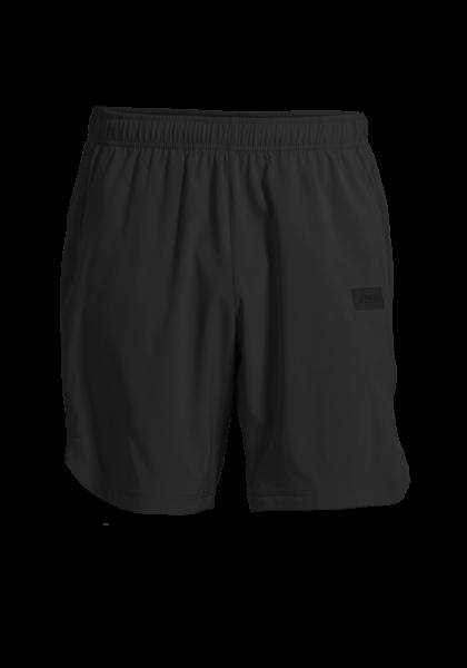 M Training Shorts-31761