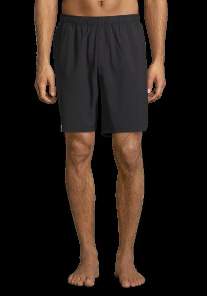 M Training Shorts-31764