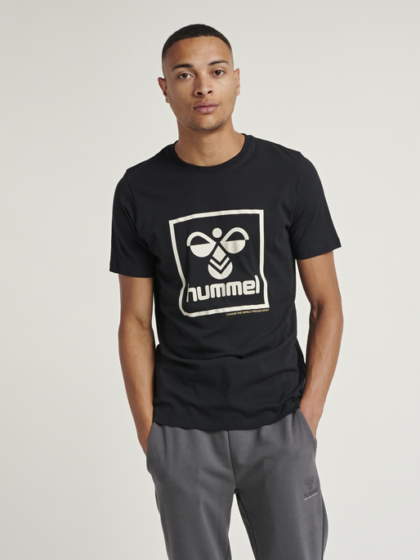 Isam T-Shirt-35118