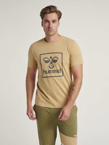 Isam T-Shirt-35128