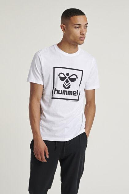 Isam T-Shirt-35136