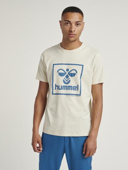 Isam T-Shirt-35139