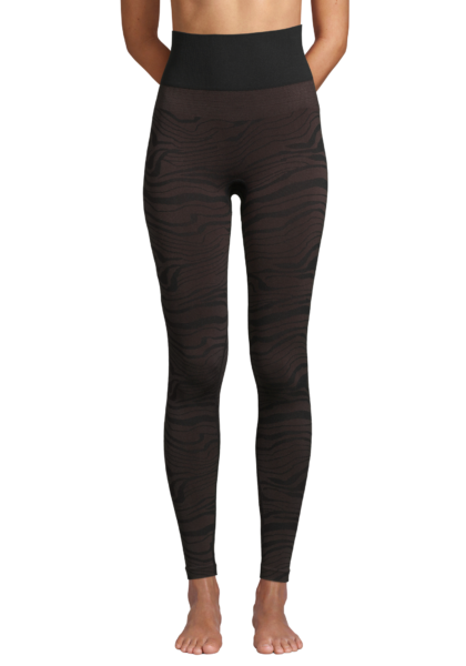 Casall Seamless Melted Tights