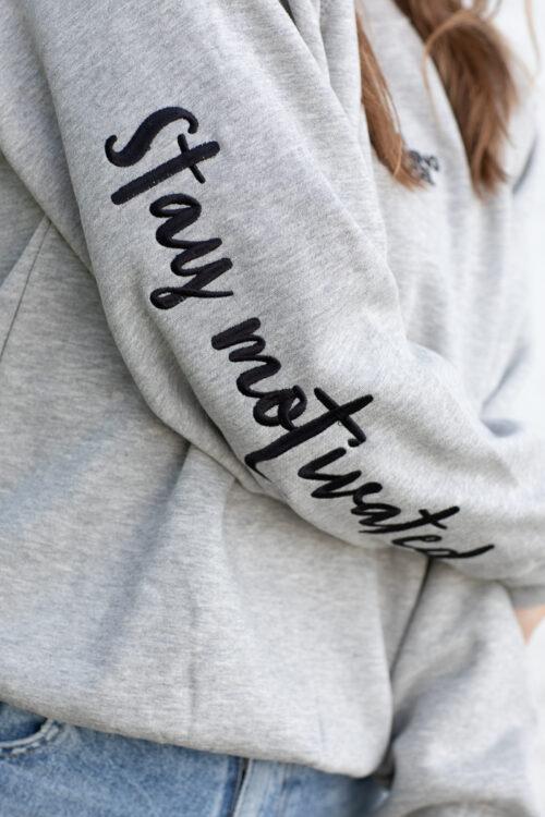 3T-Sweatshirt-32030