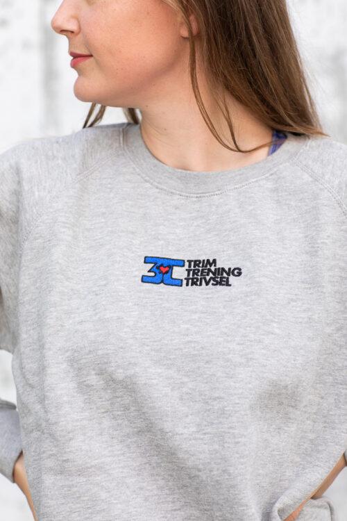 3T-Sweatshirt-32034
