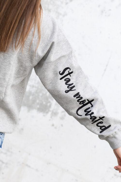 3T-Sweatshirt-32032