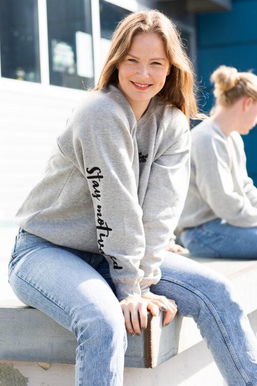 3T-Sweatshirt-32056