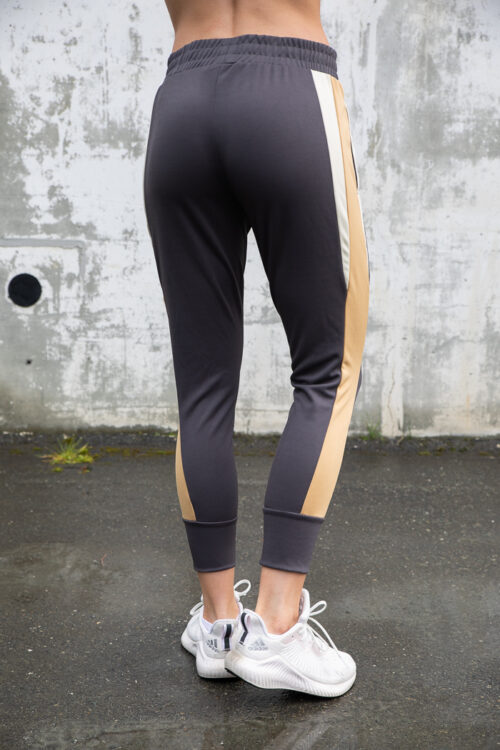 Christy Tapered 7/8 Pants-33751