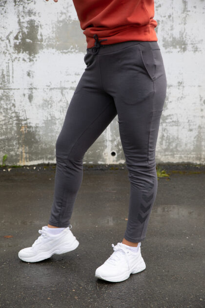 Noni Tapered Pants-33871