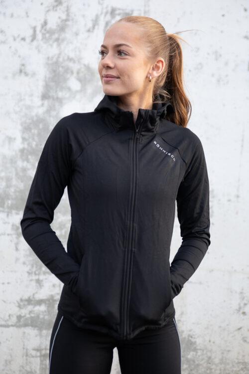 Röhnisch Juniper Warm Jacket