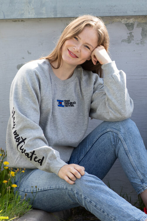 3T-Sweatshirt-32053