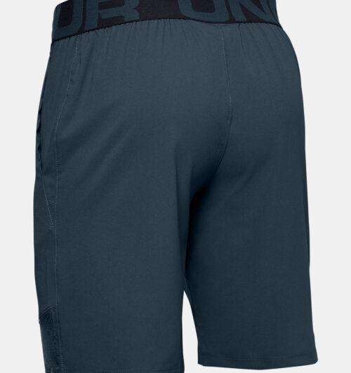 UA Vanish Woven Shorts-36079