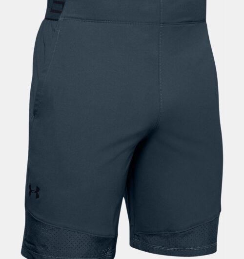 UA Vanish Woven Shorts-36083