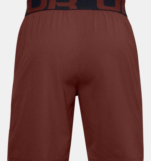 UA Vanish Woven Shorts-33033