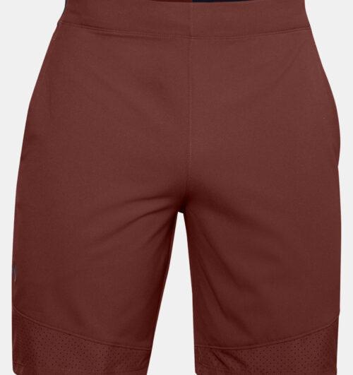 UA Vanish Woven Shorts-33034