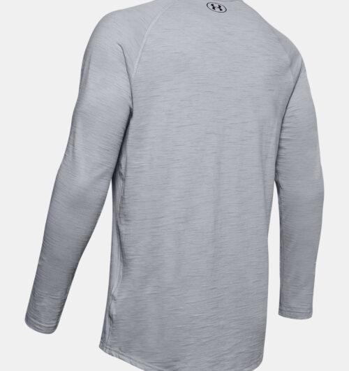 UA Charged Cotton LS-33609