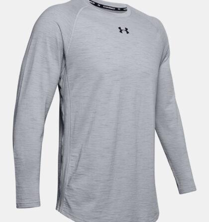 UA Charged Cotton LS-33614