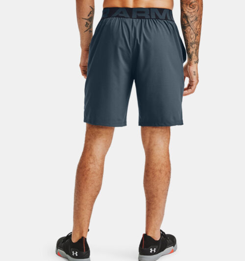 UA Vanish Woven Shorts-36080