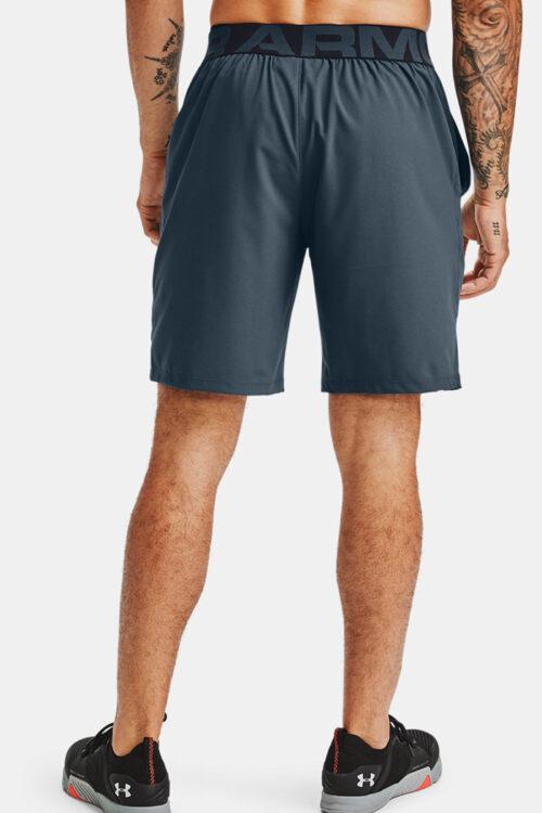 UA Vanish Woven Shorts-38586