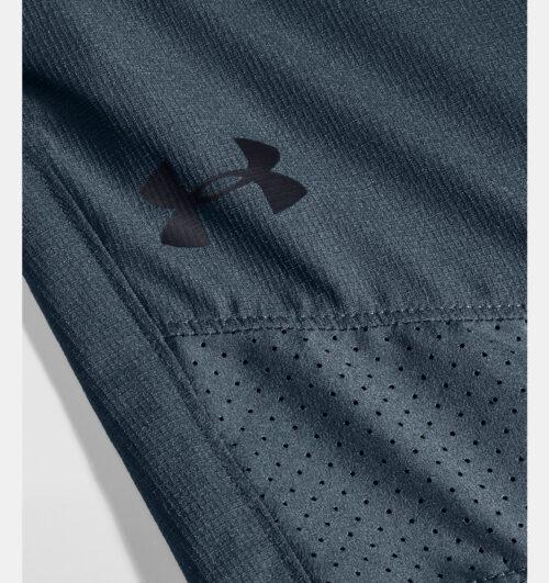 UA Vanish Woven Shorts-36081
