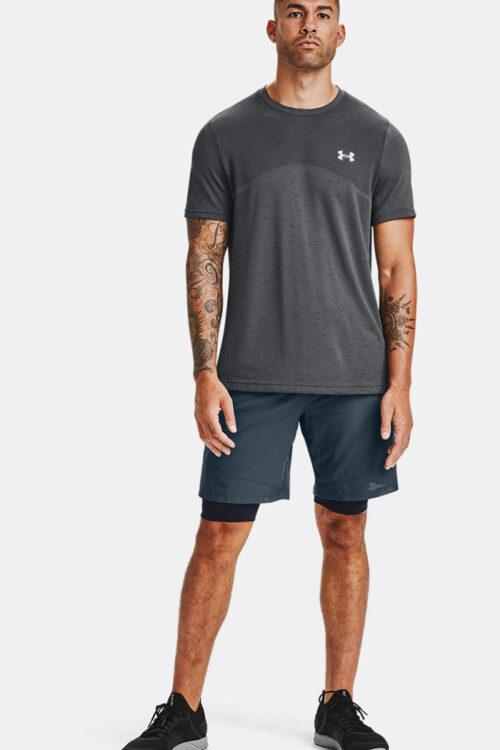 UA Vanish Woven Shorts-38585