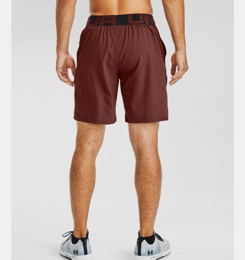 UA Vanish Woven Shorts-33029