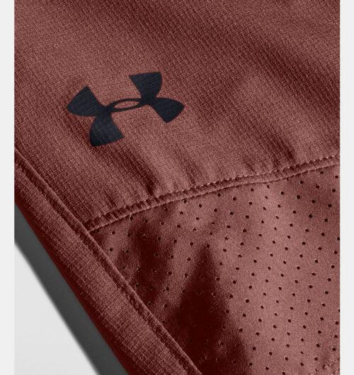 UA Vanish Woven Shorts-33032