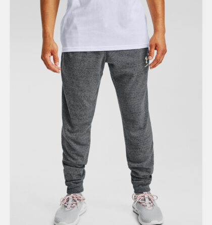 Sportstyle Terry Jogger-33014